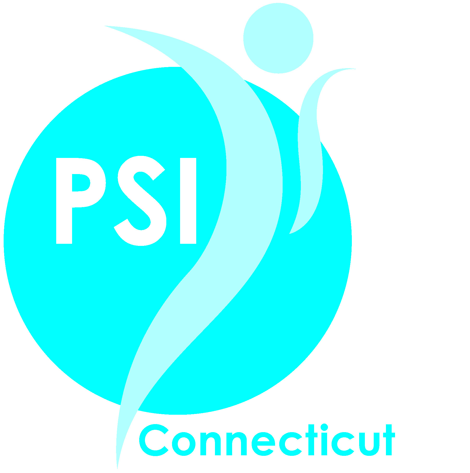 3-92287_PSI_Logo_Square_CT-2