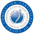 PSI Cert Iconcolor