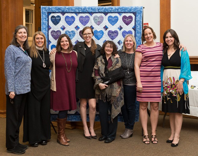 quiltboardmembers